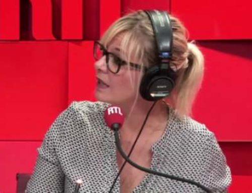 RTL – Hablamos de sofrología