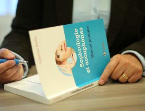 Sophrology Meeting-Dedication – Sophrologie-actualite.fr, todas las últimas noticias de sofrología