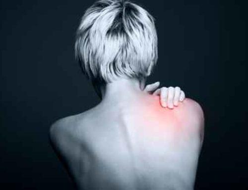 12 de mayo: Día Mundial de la Fibromialgia