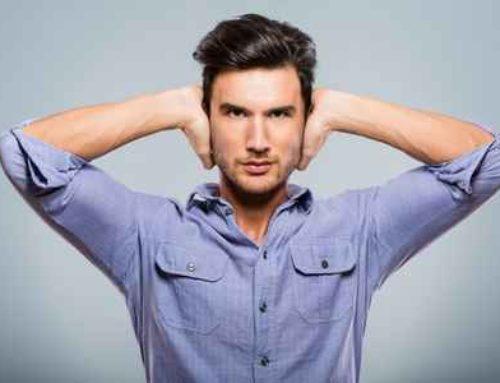Acostumbrarse a vivir con su tinnitus