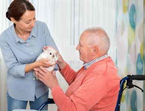 Manejo de la enfermedad de Parkinson con sofrología