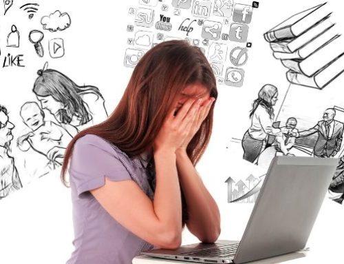 sofrología para calmar la irritabilidad