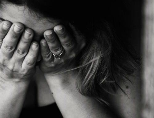 Coronavirus: el miedo nos impacta, la sofrología puede ayudar
