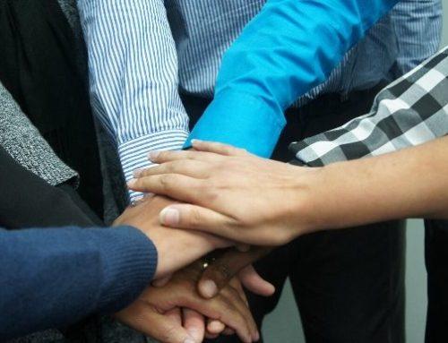 Confinamiento: ¡ahora es el momento de empatizar!