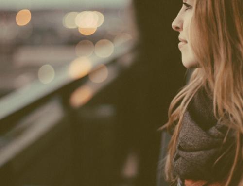 ¿Quieres cambiar tu vida? ¡Sophrology puede ayudarte!